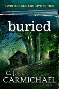 buried_450