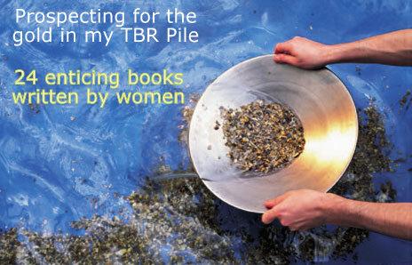 prospecting TBR