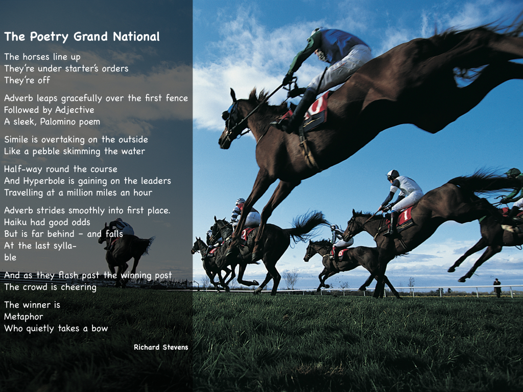 the poetry grand national.001.jpeg