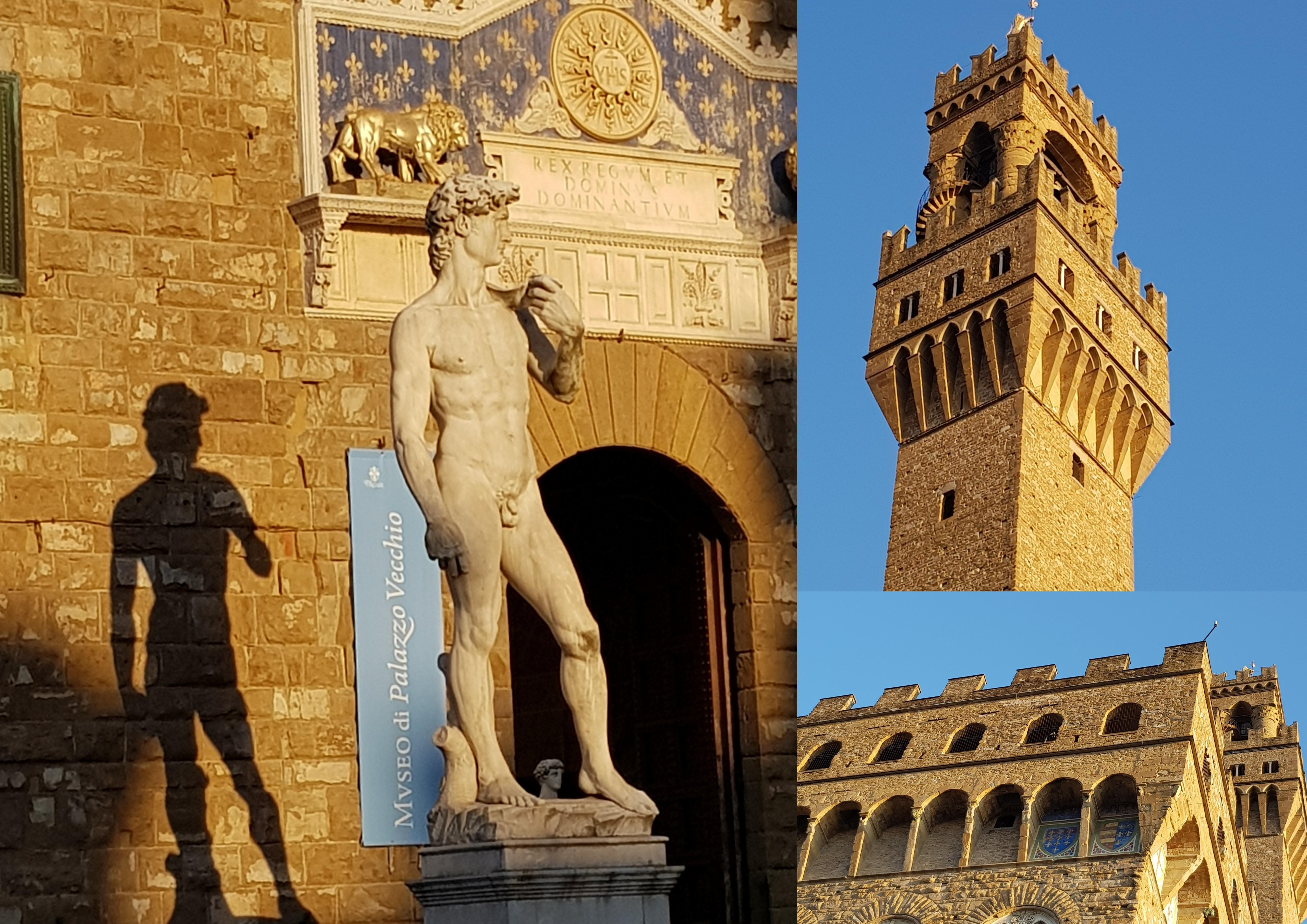 2018 florence david and palace.jpg
