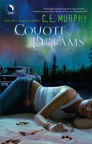 Coyote dreamsjpg
