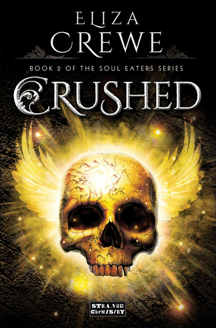 Crushed-Soul-Eaters-2-Eliza-Crewe