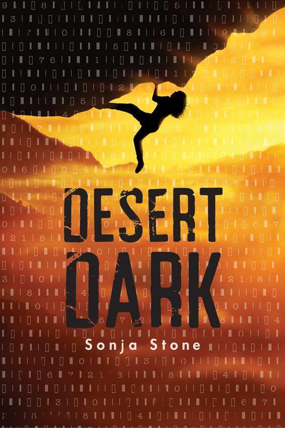 Desert-Dark-Sonja-Stone