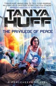 Privilege of Peace.jpg.size-230