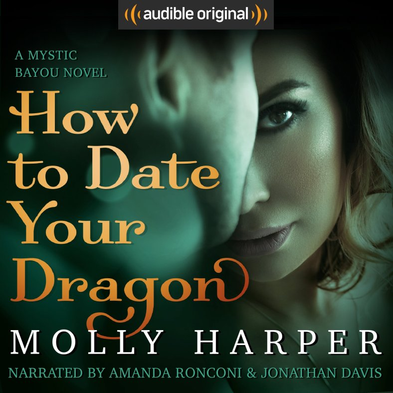 How-to-Date-Your-Dragon