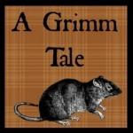 a grimm tale Mike Finn Halloween Bingo Card-023