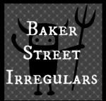 baker street irregulars Mike Finn Halloween Bingo Card-015