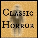 classic horror Mike Finn Halloween Bingo Card-022