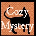 cozy mystery Mike Finn Halloween Bingo Card-014