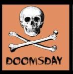 doomsday Mike Finn Halloween Bingo Card-004