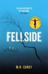 Fellside-Cover-616x945