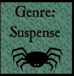 genre suspense Mike Finn Halloween Bingo Card-009