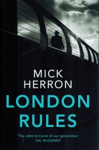 herron_-_london_rules_-_front