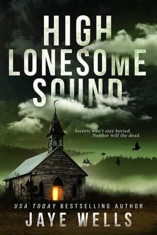 high-lonesome-sound