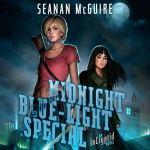 midnigt blue-light special