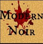 modern noir Mike Finn Halloween Bingo Card-016