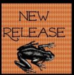 new release Mike Finn Halloween Bingo Card-010