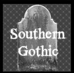 Soutern Gothis Mike Finn Halloween Bingo Card-006