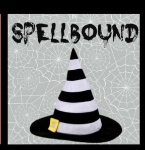 spellbound Mike Finn Halloween Bingo Card-005