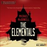 The Elelmentatls