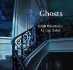 The-Ghost-Stories-of-Edith-Wharton-by-Edith-Wharton