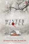 The winter peple