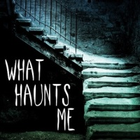 """What Haunts Me - Ghost Killers #1"" by Margaret Millmore"