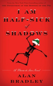 I-Am-Half-Sick-of-Shadows-BIG-639x1024