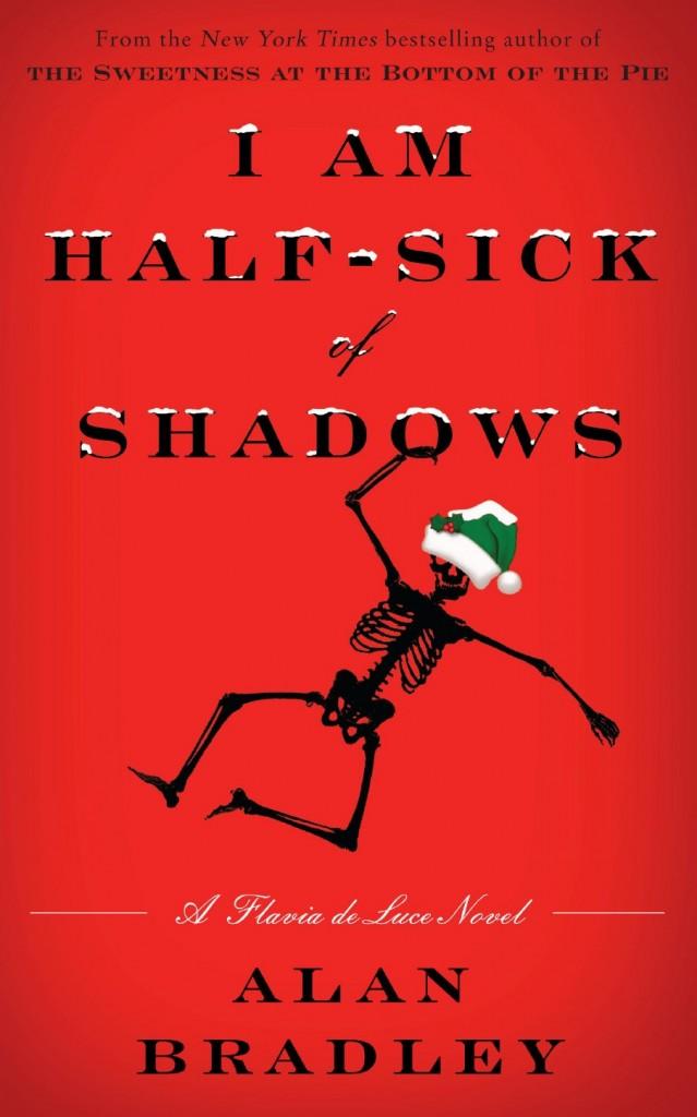I-Am-Half-Sick-of-Shadows-BIG-639x1024