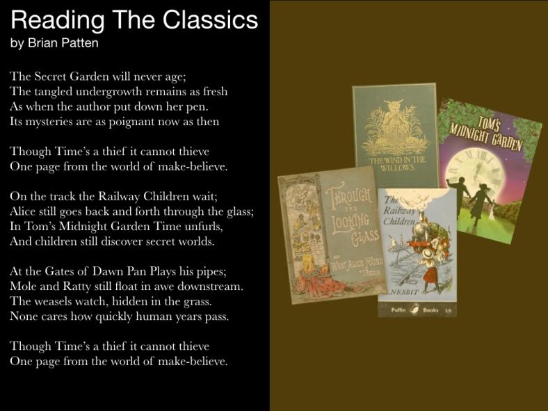 Reading The Classics.001