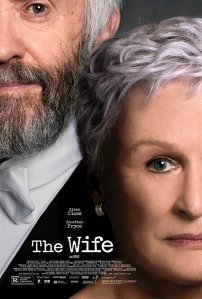 the-wife-127367