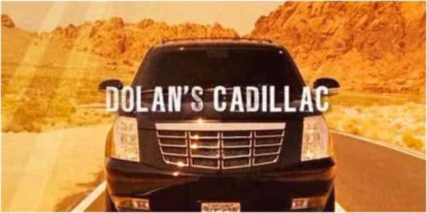 9-dolans-cadillac