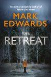 Edwards-TheRetreat-21954-CV-FT-533x800
