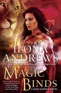 Magic-Binds-Kate-Daniels-Ilona-Andrews
