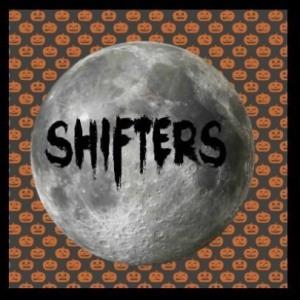 shifters Mike Finn Halloween Bingo Card-017