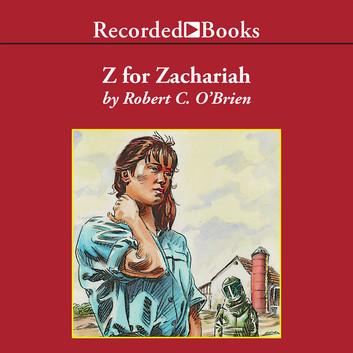 z-for-zachariah-1