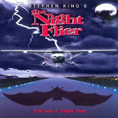aviador nocturno 1
