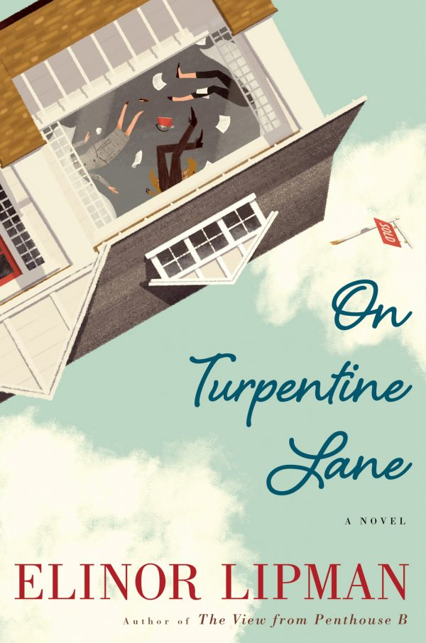 On-Turpentine-Lane-600x906