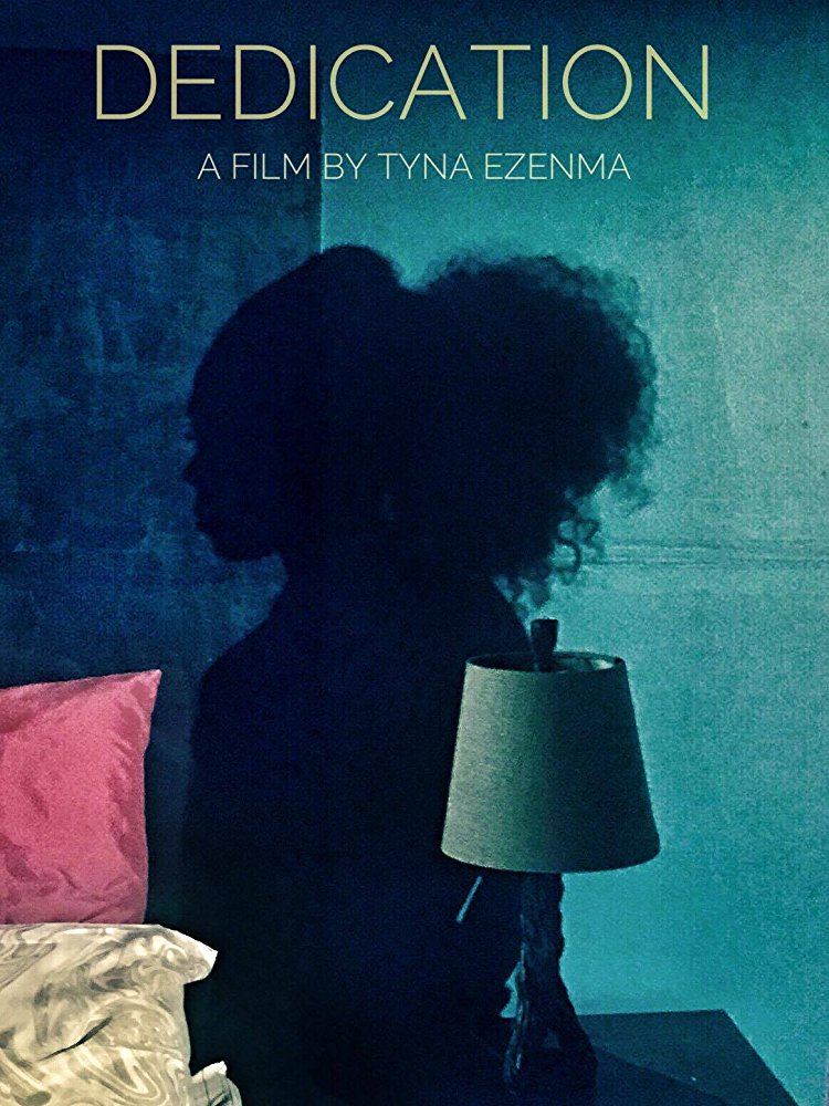 Dedication-Tyna-Ezenma