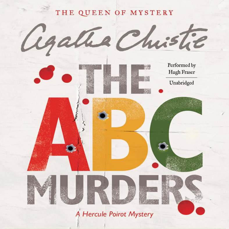 The-A.B.C.-Murders-A-Hercule-Poirot-Mystery-Hercule-Poirot-Mysteries-Book-13-Audio-CD