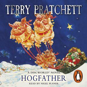 hogfather-4-1