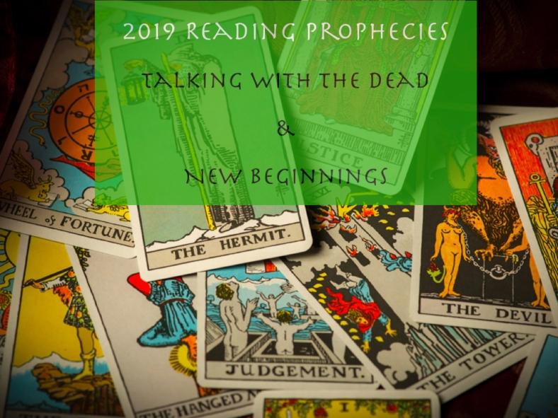 prophecies.001