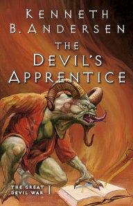 The-Devil_s-Apprentice_l