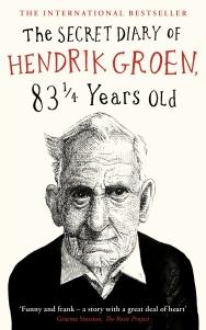 the-secret-diary-of-hendrik-groen-83---cover