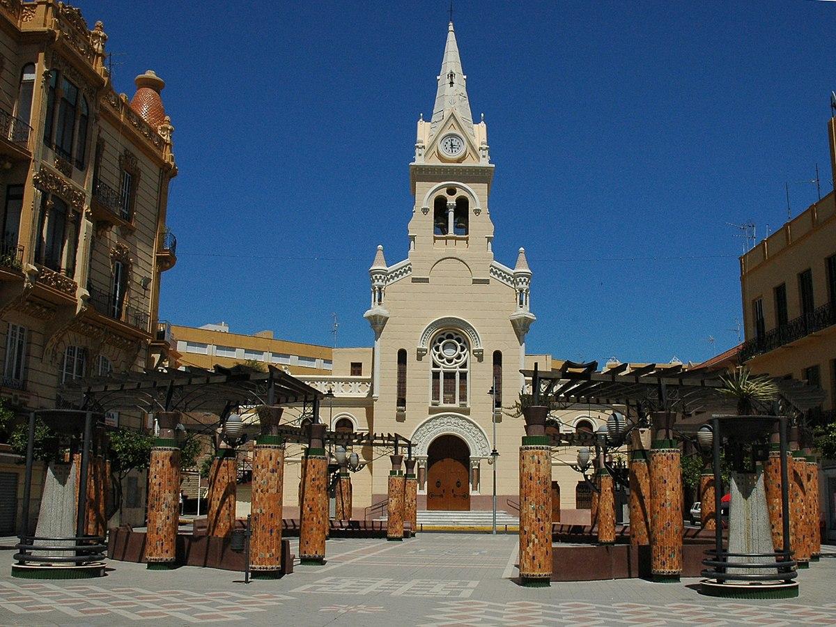 1200px-Sagrado_Corazón,_iglesia_principal_de_Melilla