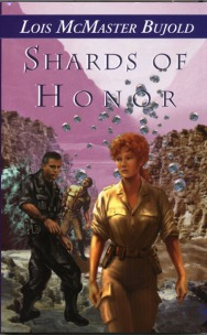 shards of honour