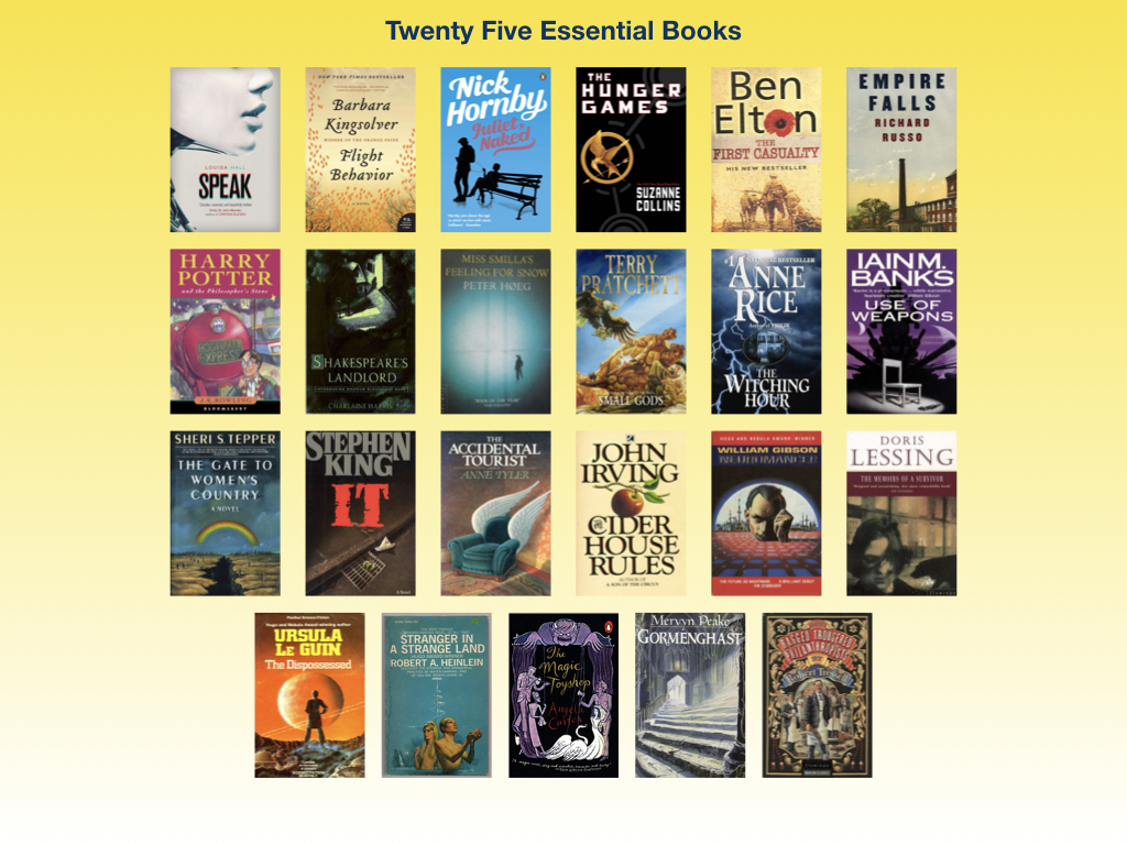 This image has an empty alt attribute; its file name is 25-essential-books.001.jpeg