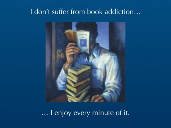 This image has an empty alt attribute; its file name is book-addiction.001.jpeg