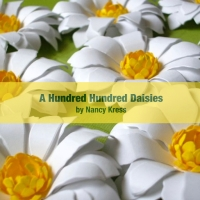 """A Hundred Hundred Daisies"" by Nancy Kress in ""Loosed Upon The World"" edited by John Joseph Adams"