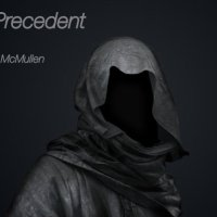 """""""The Precedent"""" by Sean McMullen in """"Loosed Upon The World"""" edited by John Joseph Adams"""